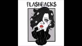 Flashbacks - Ember Trails (Audio)