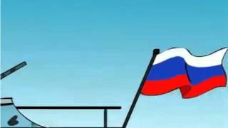 севастополь   город русских моряков(как то так)))), 2015-04-29T10:45:25.000Z)