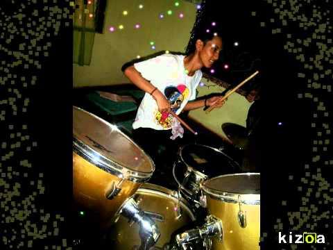 Kizoa Video Maker: group 4