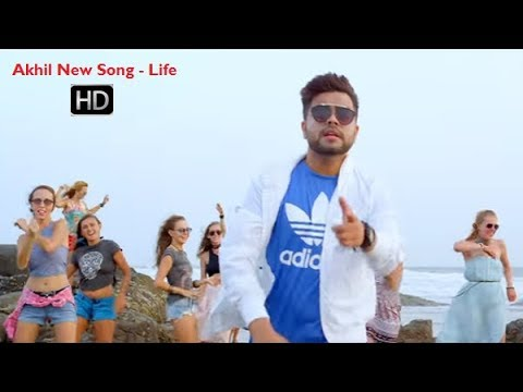 Life-by Akhil's songs-2017/Preet Hundal/Arvindr Khaira/Latest Punjabi Song-Life-mp3