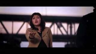Nothing In Your Eyes - Mr.T ft Yanbi & Hà Bi