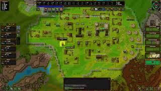 Rise to Ruins seria 4 część#3(PC)[HD]