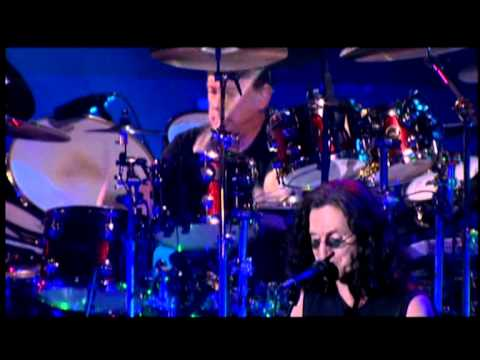 Download Rush Closer to the heart in Rio 2002