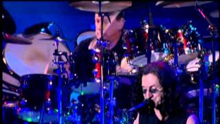 Download Rush Closer to the heart in Rio 2002 MP3 song and Music Video