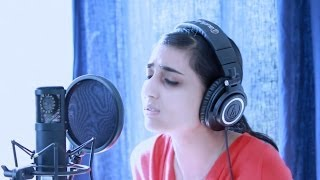 "Evanescence ""Good Enough"" - Neela Bhurtun Cover"