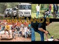 Gangland 3 | Full Song | Defaulters Ft. Crazy Campus 2017