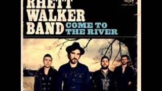 Repeat youtube video Rhett Walker Band - Brother