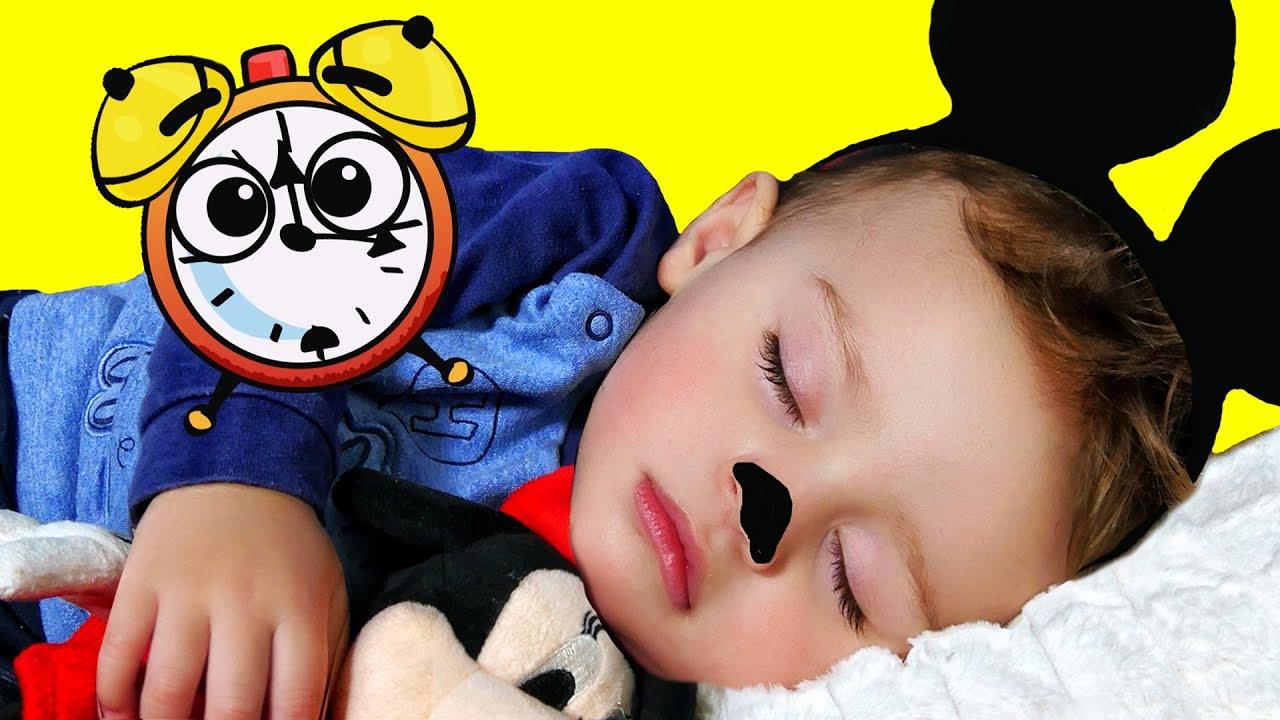 Está Dormindo Irmao Joao