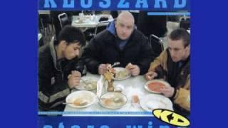 Kloszard - Mieszkańcy Bydgoszczy