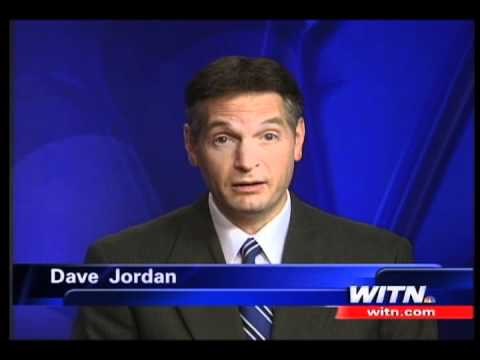 2011 WITN Outstanding News Operation