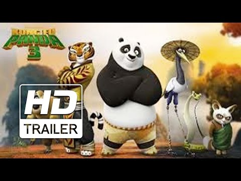 Trailer do filme As Aventuras dos Pequenos Cobras