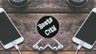 Mask Off (Marimba Remix) Ringtone [Beats City]