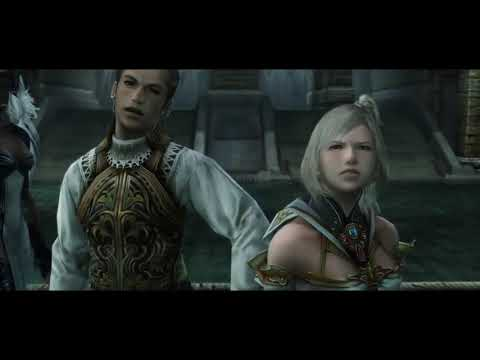 【FINAL FANTASY XII THE ZODIAC AGE・switch版】クリアするまで寝る事が許されない#4【ファイナルファンタジー12】 from YouTube · Duration:  9 hours 14 minutes 40 seconds