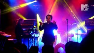 DEINE LAKAIEN - Farewell (Vienna 2014) HD