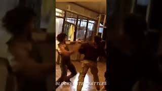 Tiger Shroff Baaghi Fight Scene 🔥💪😍 Behind The Scene Fight #shorts