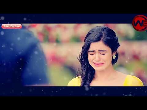 Meherbani Nahi Tumhara Pyar Maanga Hai 💞WhatsApp status video song 💞
