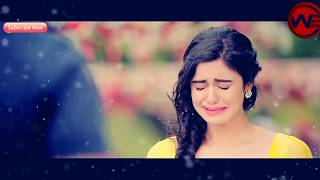 Meherbani Nahi Tumhara Pyar Maanga Hai 💞WhatsApp status video song 💞