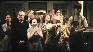 Lidice trailer EN - subtitles