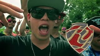 Download Resistencia (Official ) - Kario Y Yaret Feat. Japanese & Giorgi F MP3 song and Music Video