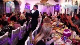 Свадьба Марины и Сергея 8 11 14 г ( Пинск- Иваново)