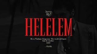 Vlod -Helelem ( audio )