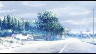 Soft Eyez - Winter Wonderland