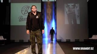 BRANDIT - Styl Show 2011 Thumbnail