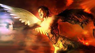 Lucifer: La Verdadera Historia