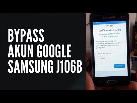 mudah-sekali-bypass-akun-google-samsung-j106b-j1-mini,-tanpa-pc
