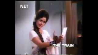 Lata - Kis Liye Maine Pyar Kiya - The Train [10th April 1970]