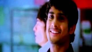 Hosanna - DJ Rahul Vaidya - Promo