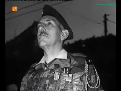 Pacification en Algérie (2) - La politique du mensonge