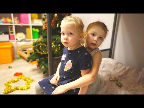 Vlog что ПОДАРИТЬ на Новый год, Новая Камера и детский контент - Senya Miro