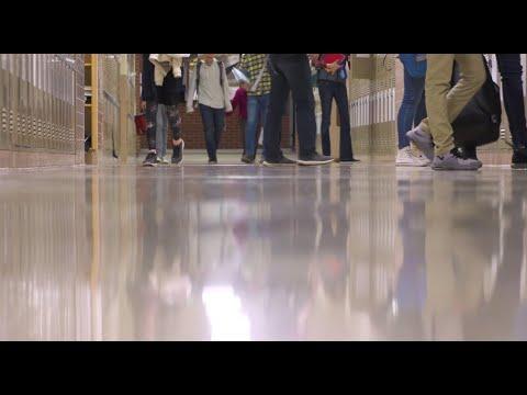 Welcome to Eastern Mennonite School (1 minute version)