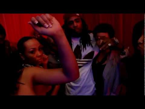 (OFFICIAL VIDEO) BOOMMAN - BAD B*TCHES  (Prod. By Nard & B)