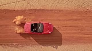 Ferrari - California T