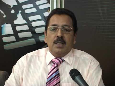 NSTLive: Subramaniam on Samy Vellu