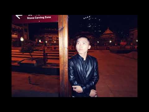 Jincheng Zhang - Sportsman (Instrumental Version) (Official Audio)