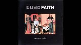 Baixar Blind Faith - Rehearsals (CD1) - Bootleg Album, 1969