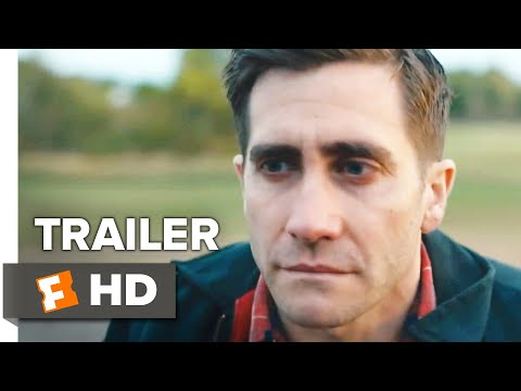 Wildlife Trailer #1 (2018) | Movieclips Trailers