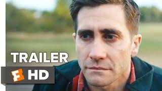 Wildlife Trailer #1 (2018)   Movieclips Trailers