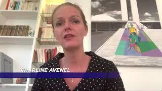 Yvelines | L'académie de Versailles organise des masterclasses en ligne