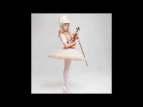 Lindsey Stirling - I Saw Three Ships