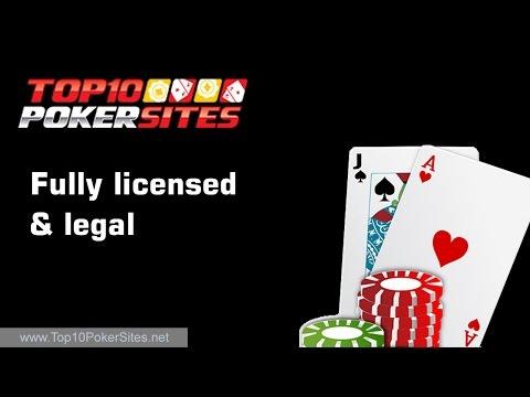 """Top 10 Mistakes Video Poker Players Make with Mike """"Wizard of Odds"""" Shackleford - part oneиз YouTube · С высокой четкостью · Длительность: 5 мин39 с  · Просмотры: более 7,000 · отправлено: 9/22/2017 · кем отправлено: americancasinoguide"""