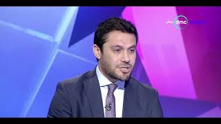 المقصورة - أحمد حسن : الزمالك يقترب من بطولة أفريقيا عقب الفوز علي دجلة