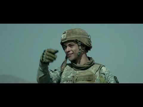 Убийственная команда  2019  русский трейлер HD от КиноКонг
