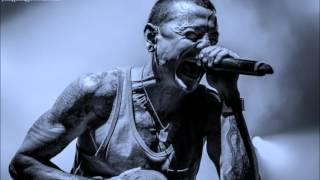 LINKIN PARK NU METAL SONGS COMPILATION