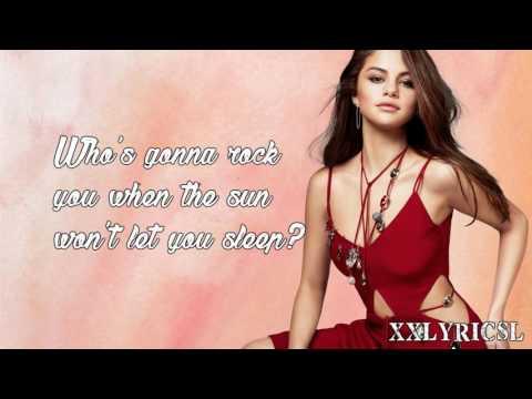 Kygo - It Ain't Me ft. Selena Gomez