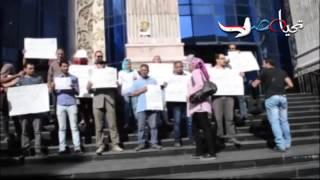 صحفيو التحرير