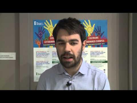 FEFFA LA CAGNA - Ep 1 - Il sogno from YouTube · Duration:  5 minutes 49 seconds